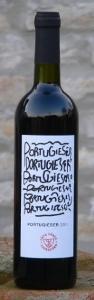 k portugieser2011