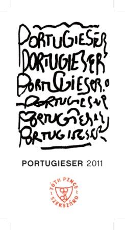portugieser2011 (1)